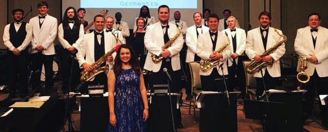 cropped-the-auburn-knights-orchestra3.jpg